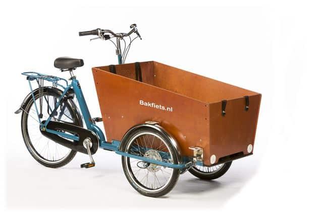 852-cargo-trike-smal-petrolblauw