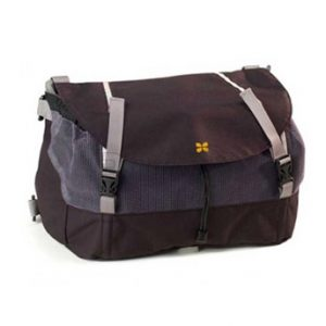 Burley Upper market bag Burley Travoy