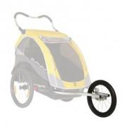 Burley jogger kit 2