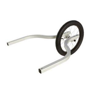 Burley jogger kit