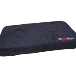 Doggy Ride DoggyRide Luxury mat