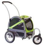 Doggy Ride DoggyRide Mini wandelwagenset2