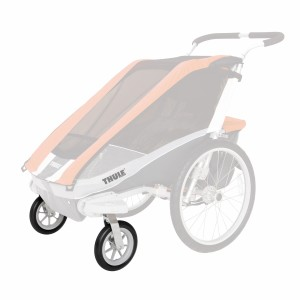 Thule Chariot Buggyset