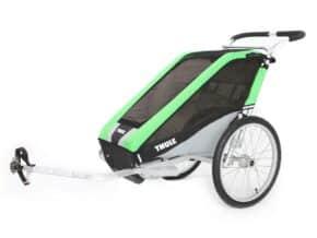 Thule-Chariot-Cheetah-fietskar