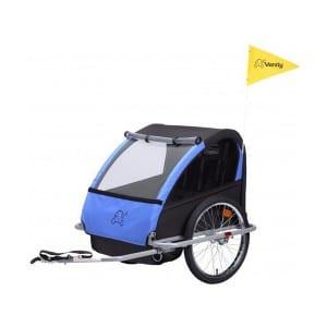Vantly-Basic-fietskar-600x600