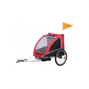 Vantly-Buggy-wandelwagen