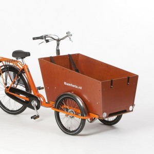 bakfiets_nl_cargo_trike_smal