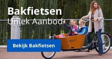 bakfietsen-fietskar-nl
