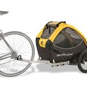 burley_tail_wagon_fiets