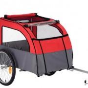 fietskar.nl Hondekar basic