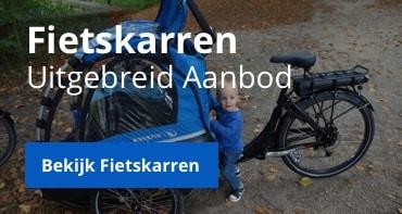 fietskarren-2