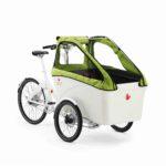 triobike boxter white hood persp