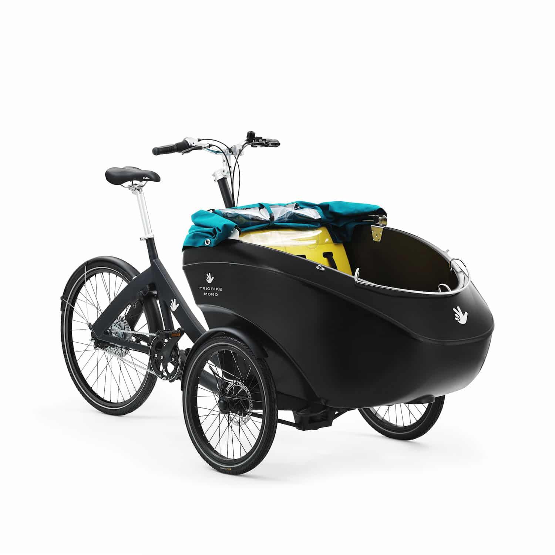 triobike mono black persp