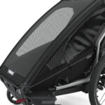 Small-Thule_Chariot_Sport1_Black_on_black_Strolling_F_Windows_ISO