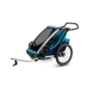Thule_Chariot_Cross_blue2