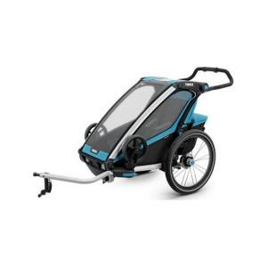 Thule_Chariot_Sport_2_blue_lvqv-tj