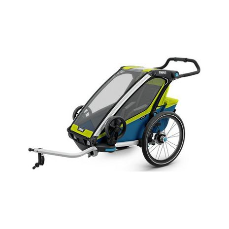 Thule_Chariot_Sport_2_chartreuse_xyhp-tf