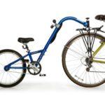 burley_kazoo_fiets