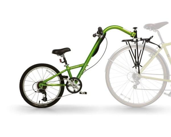 burley_piccolo_groen_fiets