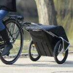 winther_donkey_achter_de_fiets