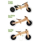 Loopfiets-Wishbone-Bike-vanaf-1-jaar