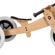 wishbone_bike
