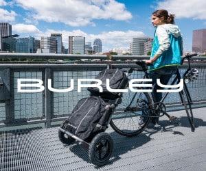Burley_2-300x250