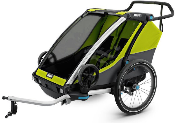 thule_chariot_cab_2