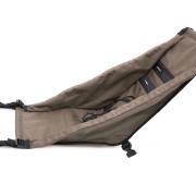 Croozer-Baby-Seat