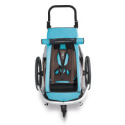 Croozer-Kid-Plus-for-1-Bucket-Seat