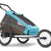 Croozer-Kid-Plus-for-1-Jogger