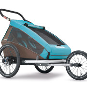 Croozer-Kid-Plus-for-2-Jogger