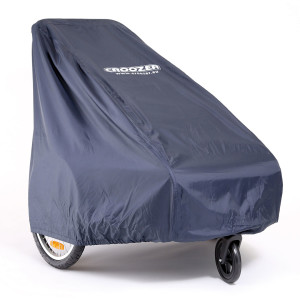 Croozer-Storage-Cover