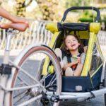 Croozer_Kid_Bike_Action06_2018_web