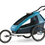 croozer_kid_plus_for_1_2019_jogger