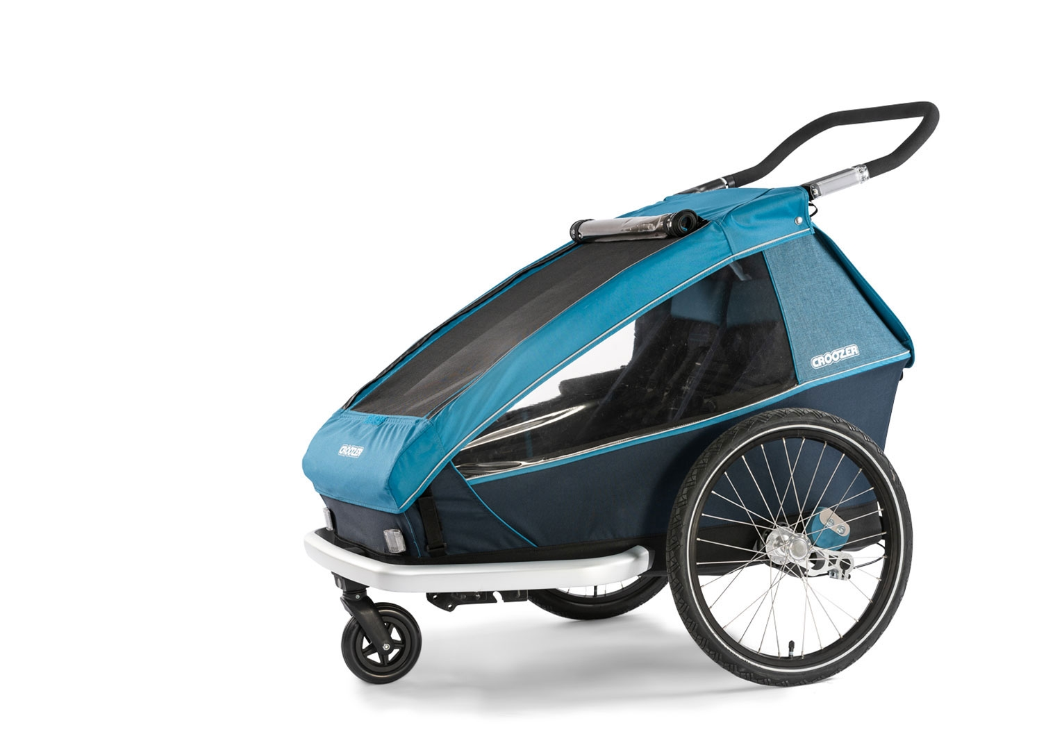 croozer_kid_plus_for_2_2019_buggy