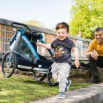 der-kinderanhaenger-mit-joggerrad-ist-der-ideale-begleiter-fuer-eure-gemeinsamen-abenteuer
