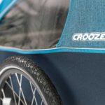 detailansicht-stoffe-verarbeitung-croozer-fahrradanhaenger-kid-plus-in-ocean-blue-modell-2019