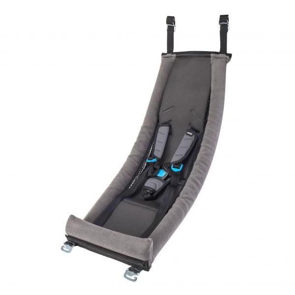 thule_chariot_infant_sling