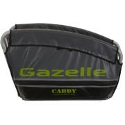 Gazelle_cabby_zeilbak