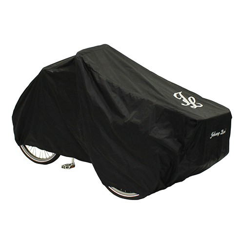 Johnny_loco_outdoor_sleeping_cover