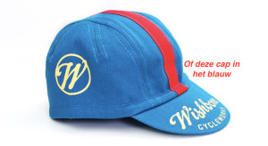 cap_wishbone_blue