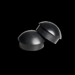 jl_cargo_hubcaps