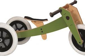 wishbonebike-bike-3in-1-groen