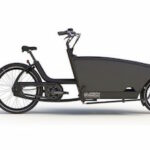 Urban_arrow_elektrische_bakfiets