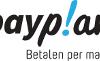logo_payplan
