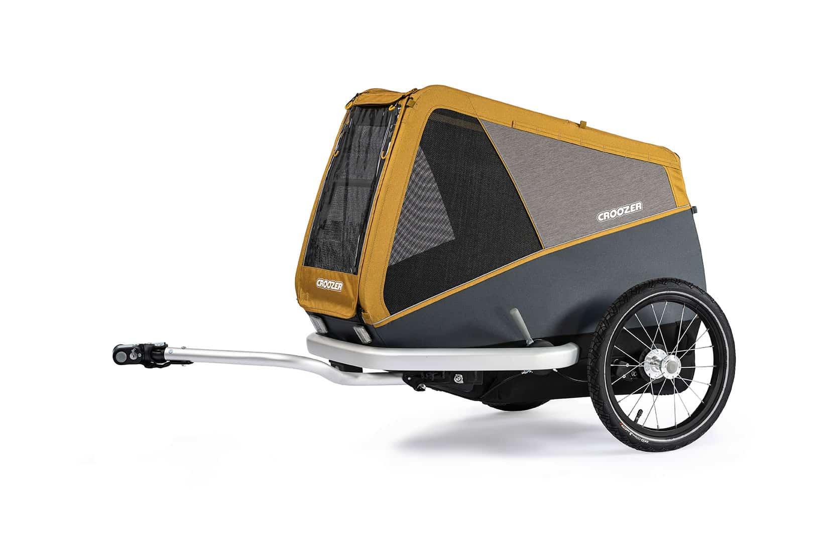 Croozer_Dog_Peppa_2020_Bike_web