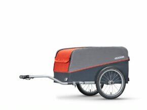 croozer-cargo