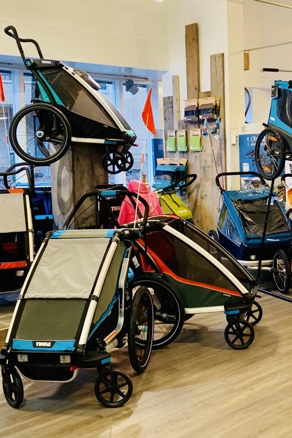 fietskar-hondenkar-bagagekar-online-kopen-grootste-showroom