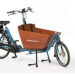 cargo-short-classic-petrolblauw-steps-bakfiets